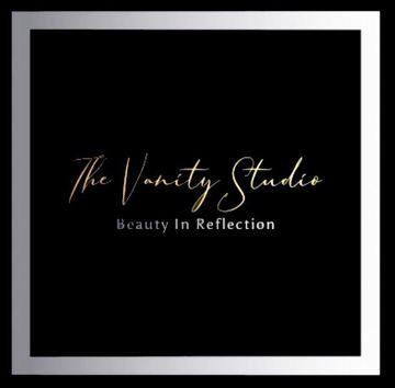 The Vanity Studio
